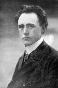 Weingartner (1863-1942)
