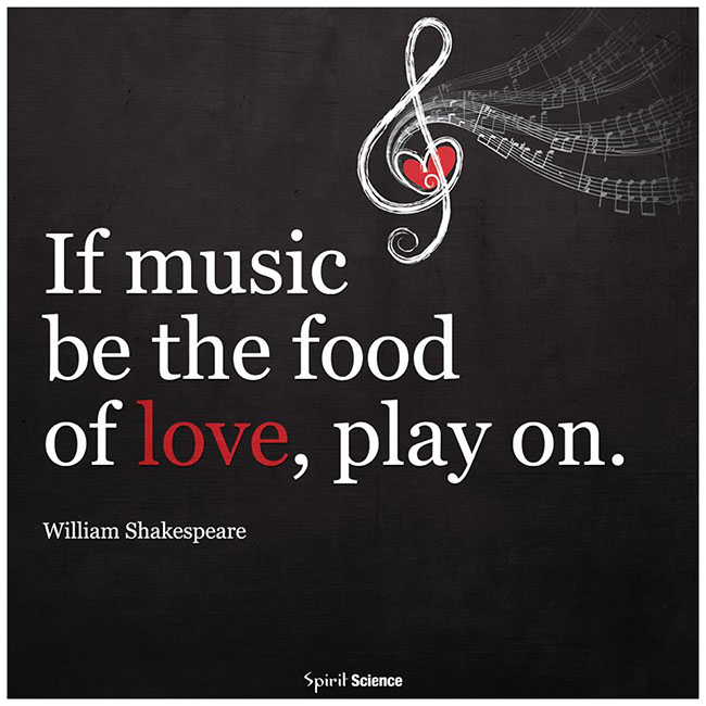 shakespeare-if-music-be-the-food-of-love